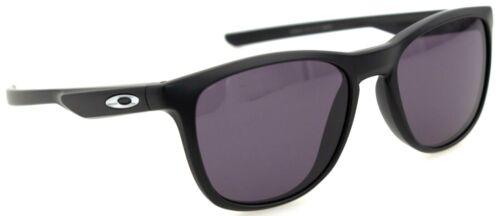 Oakley Exhibit 52 01 Oo9340 Gr Bp Sunglasses Trillbex 448 T65 4R35AjLq