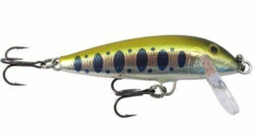 lure sea bass Aix sense salvage solid 100ES XL-V10S 008 Renzub Shimano SHIMANO
