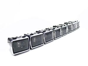 NCC-Nolden-LED-Tagfahrleuchte-NCC-Transformer-Pro-modular-Schwarz-8-Module-Lo