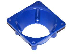 innovatek-Fan-Adapter-60-auf-80-mm-blau