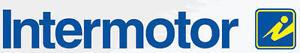 ROTOR-ARM-BMW-12111355866-BO-1234332194-1234332196-2500-3-0-CSL-5-6-7-SERIES