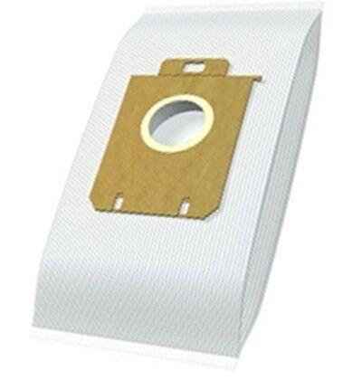 10 Filtertüten Philips HR8350-8367-Impact Staubsaugerbeutel