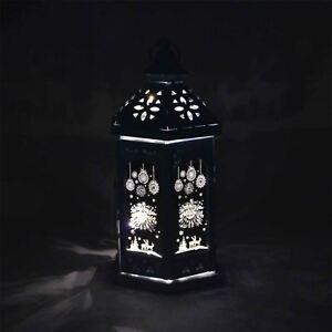 Christmas-LED-Lamp-Lanterns-USB-Battery-Operated-Xmas-Home-Decorations-Lights