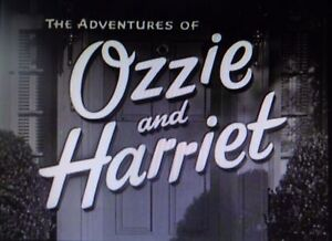 ADVENTURES OF OZZIE AND HARRIET 385 EPISODES ON DVD + BONUSES THE ONE YOU WANT