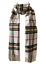 thumbnail 26 - Winter-Womens-Mens-100-Cashmere-Wool-Wrap-Scarf-Made-in-Scotland-Color-Scarves