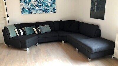Frisk Sofa til salg - køb brugt og billigt på DBA YA-21