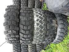 14.00-20 michilin xl  14r20 goodyear 14.00-20 tires m923 m923a1 m923a2 20 rim