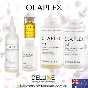 Olaplex No 3 Hair Perfector, 100ml