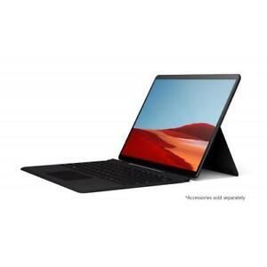 Microsoft-Surface-Pro-X-13-Microsoft-SQ1-8GB-RAM-256GB-SSD-WiFi-4G-LTE-Matte
