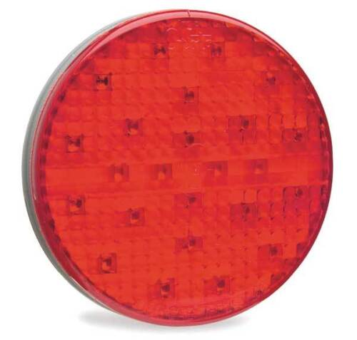 GROTE 53312 Full-Pattern Stop//Tail//Turn LED Lamp