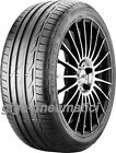 Pneumatici estivi Bridgestone Turanza T001 Evo 205/55 R16 91V