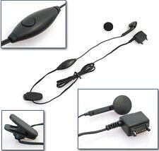 Original Nokia HANDSFREE Mobile 6310i genuine cell phone headphone earphone