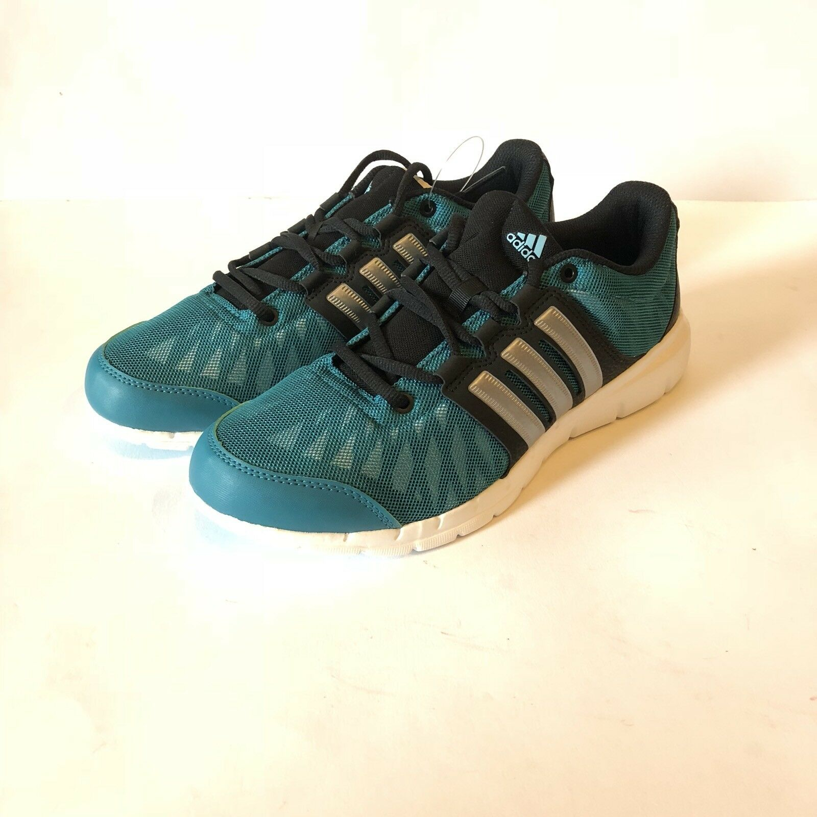 9d1a140b87be1 Adidas Key Flex