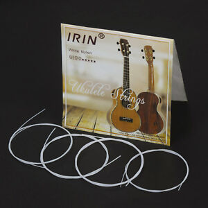 4PCS-Ukulele-Strings-Nylon-Guitar-Parts-Accessories-for-Ukulele-Guitar-A-E-C-G