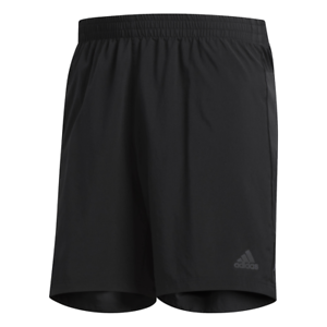 short running adidas