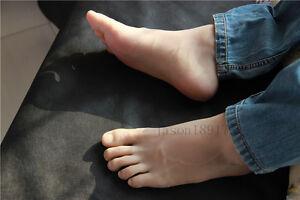 Gay foot feet