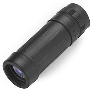 Compact-Pocket-8x21-Monocular-with-Protective-Case