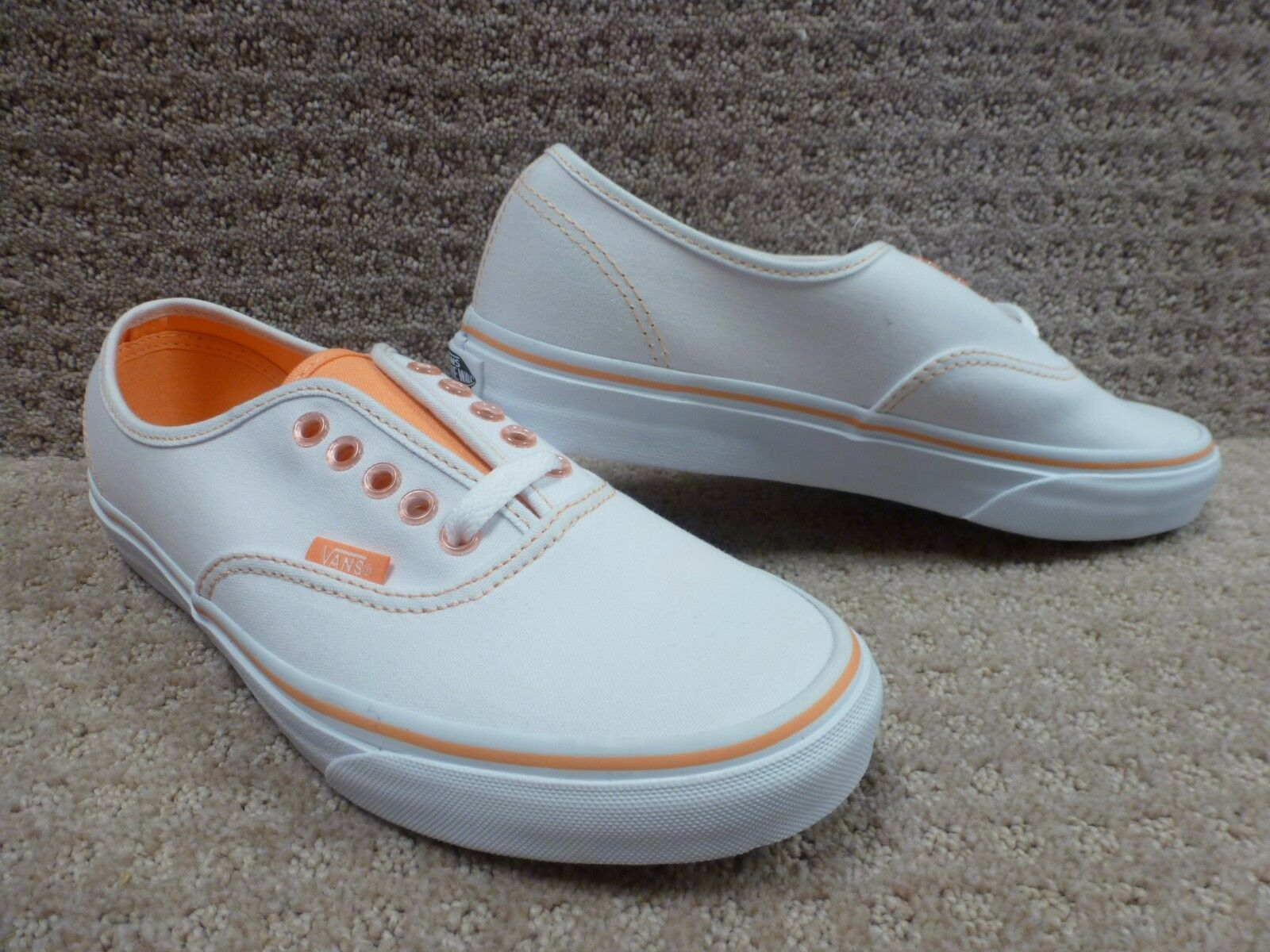 Furgoni scarpe da (cleareylts) uomo