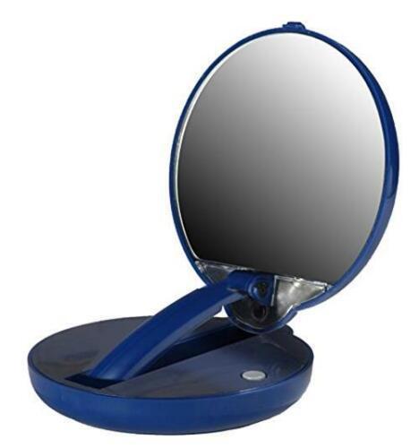 Floxite FL-15ACP FL15ACP Mirrormateadjustcompact 15Xmag