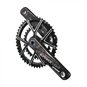 FSA-K-FORCE-CARBON-MODULAR-BB386EVO-CRANKSET-30-46T-175mm