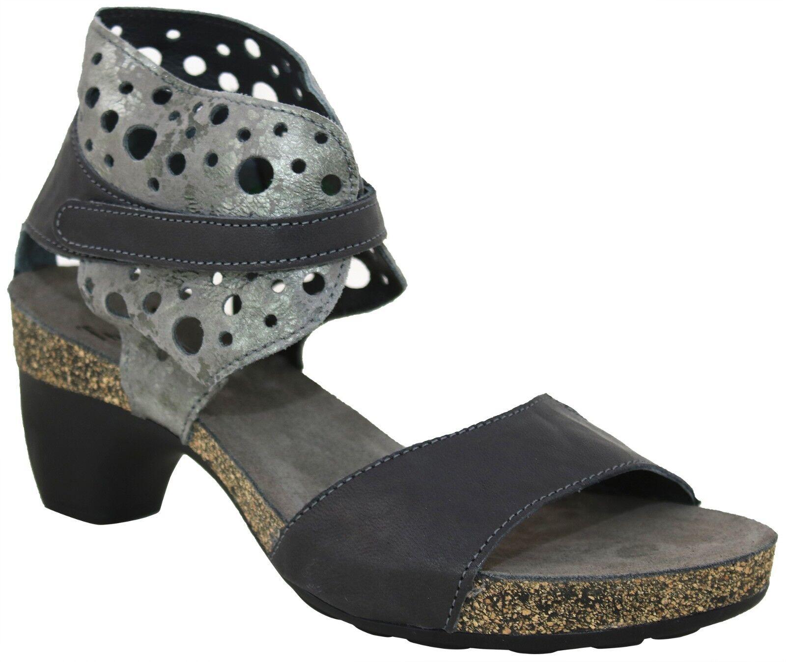THINK  82579-21 Damen Sandale TRAUDI K06