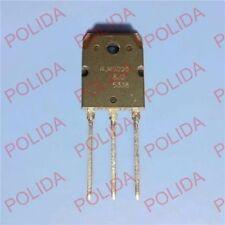 10pcs Mosfet Transistor Hitachirenesas To3p Rjk5020dpk 00t0 Rjk5020dpk Rjk5020