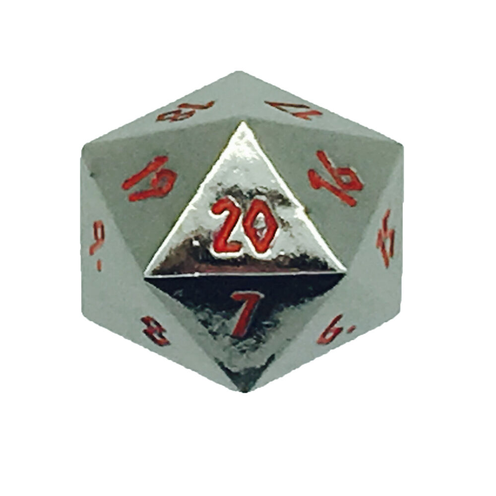 Nightmare Black Polyhedral Metal D20 25mm Dice Norse Foundry Countdown 610074994435 Ebay Wikimedia commons has media related to locations in norse mythology. ebay