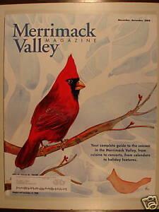 Merrimack-Valley-Magazine-2008-November-December