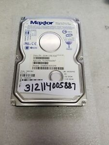 MAXTOR MAXLINE PLUS II WINDOWS 8.1 DRIVER