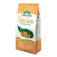 Espoma Pm4 4lb Palm Tone Fertilizer