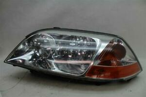 HEADLIGHT-LAMP-ASSEMBLY-Acura-MDX-2001-01-2002-02-2003-03-Left-985365