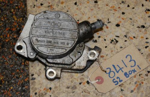 VW VOLKSWAGEN AUDI SEAT SKODA 1.9 tdi pompe à vide 038145101b