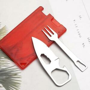 outdoor-multi-tool-tool-knife-fork-outdoor-camping-knife-fork-safety-Hot-Sale-N