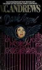 Dark Angel, V.C. Andrews, 0671525433, Book, Acceptable