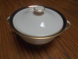 Franciscan-China-Sunset-Sugar-Bowl-1957-66