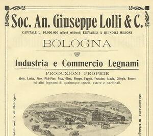 BOLOGNA-FALEGNAMERIA-LOLLI-COMMERCIO-LEGNAMI-MECCANICA-BOLOGNESE-SABIEM-PASTA