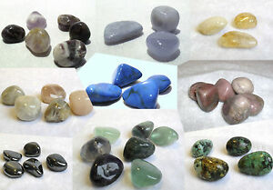 Small-CRYSTAL-TUMBLESTONE-Healing-Meditation-Tumbled-Stone-Gemstone
