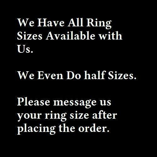 3.15Ct Brilliant Pear Cut Morganite Halo Engagement Ring 18K Rose Gold Finish