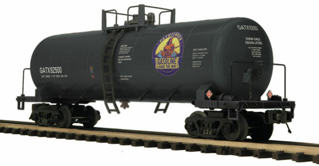 Lionel O-Gauge UP Tool Car #915129