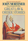 Great Law & Order Stories by WW Norton & Co (Hardback, 1992)