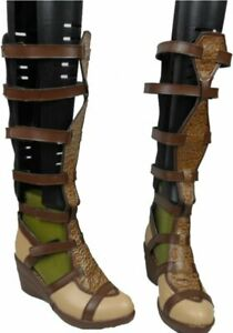 Cosplay-Boots-Shoes-for-Wonder-Woman-Diana-Prince