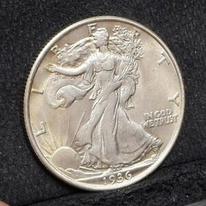 1936-Liberty-Walking-Half-Dollar-Unc-28730