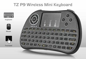 Wireless-Mini-Keyboard-with-Mouse-Touchpad-BLACK