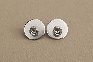 VW, AUDI, SEAT 57.1mm MOMO HUB CENTRIC RINGS from MOMO WHEELS 79.5mm