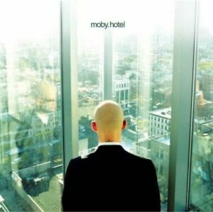 MOBY-hotel-2X-CD-album-limited-edition-box-set-downtempo-synth-pop-ambient