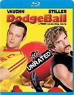 Dodgeball True Underdog Story 0024543525929 Blu-ray Region a