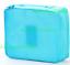 Women-Travel-Handbag-Organizer-Shoulder-Purse-Bags-Storage-Bag-Large-Messenger thumbnail 7