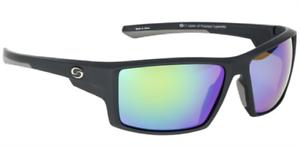 SG-S1192 Strike King S11 Optics Sunglasses