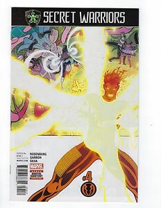 Secret-Warriors-4-Regular-Cover-Marvel-NM