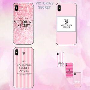 victoria secret cover iphone